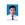 nhamfx16 avatar