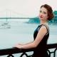 Kateryna_h's avatar
