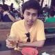 nung's avatar