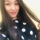 ZarinaD's avatar