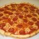 I_Like_Pizza_More