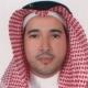 aljarrah's avatar