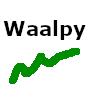 waalpy