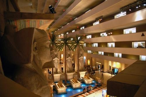 Luxorcasino root 66 casino