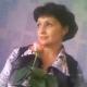 Irina1123's avatar