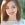 Ann7293 avatar