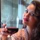 Jalina's avatar