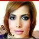 Snejana1234's avatar