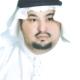 alameen911's avatar