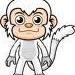 Gusman's avatar