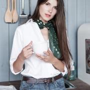 Miss Dukascopy