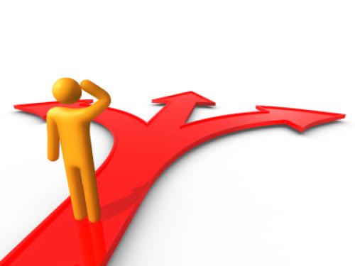 Cheapest online stock trading ireland