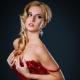 MariaTrifonova's avatar