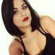 Kataeva__3's avatar