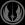disciplined_trader avatar