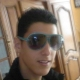 Nassim76's avatar
