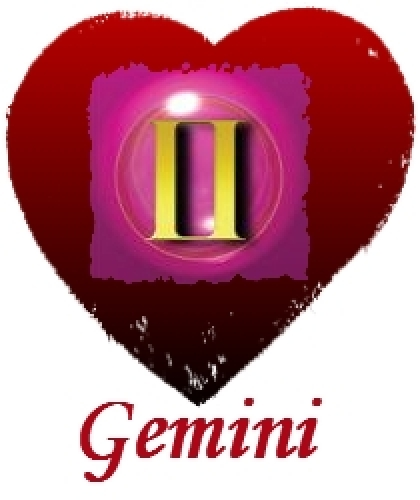 Gemini female dating