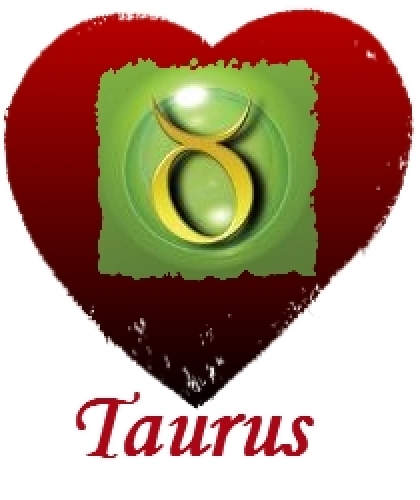 How To Make Taurus To Fall In Love With You By Juliabf In Dukascopy