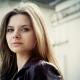 Anya_Volchik's avatar