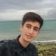 omidvar7727's avatar
