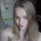 Goroxovskaya's avatar