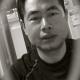 kevinfu's avatar
