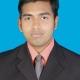 shamlal's avatar