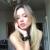 Anna_bondie
