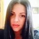 Gerda093095's avatar