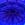 fxsurprise8 avatar