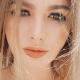 Vico4ka's avatar