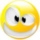 tangell's avatar