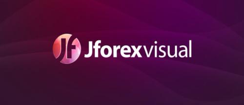 Jforex visual forum