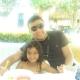 camilo2214's avatar