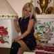 Alenka5187's avatar