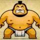 ranniere's avatar