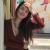 Nastasia_May