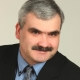 Jacek2009's avatar