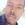 Yonggi7 avatar