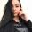 miss_natalia_77