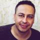 mohanad's avatar