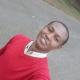 jajaruk's avatar