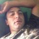 maxhitman's avatar