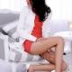 Ann12013's avatar