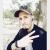 Imad_Loco