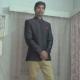 Avinash2