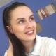 EugeniaGalkovskaya's avatar