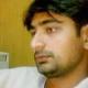 shahzad0171