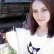 Artjom837's avatar
