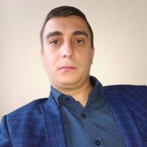IgorKolchik